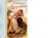 KALANDOZÁSOK AZ EZEREGYÉJSZAKÁBAN - Ekönyv - SHAH, TAHIR