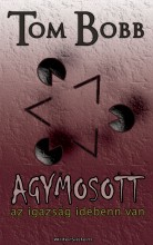 Agymosott - Ebook - Tom Bobb