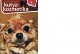 KUTYAKOZMETIKA - 1X1 KALAUZ - Ekönyv - XACT ELEKTRA KFT.