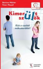 KIMERÜLT SZÜLŐK - Ekönyv - MAHLER, BETTINA-MUSALL, PETER