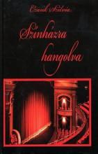 SZÍNHÁZRA HANGOLVA! - Ekönyv - CZANK SZILVIA