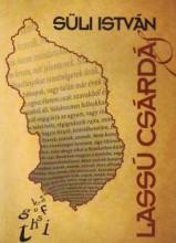 LASSÚ CSÁRDÁS - Ekönyv - SÜLI ISTVÁN