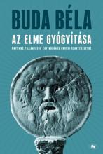 AZ ELME GYÓGYÍTÁSA - Ekönyv - BUDA BÉLA