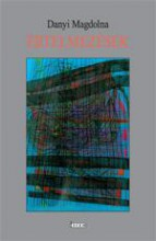 ÉRTELMEZÉSEK - Ekönyv - DANYI MAGDOLNA