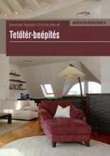 TETŐTÉR-BEÉPÍTÉS - Ekönyv - SEREXHE, BERNHARD-BERNDT, CHRISTIAN