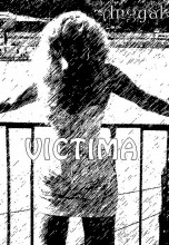 Victima - Ekönyv - Angyal