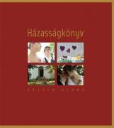 HÁZASSÁGKÖNYV - Ekönyv - KÁLVIN KIADÓ
