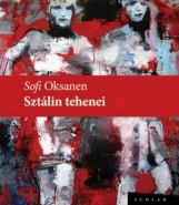 SZTÁLIN TEHENEI - Ekönyv - OKSANEN, SOFI
