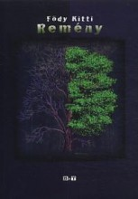 REMÉNY - Ekönyv - FŐDY KITTI