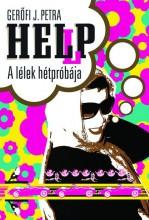 HELLP! - A LÉLEK HÉTPRÓBÁJA - Ebook - GERŐFI J. PETRA