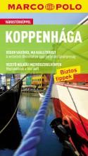 KOPPENHÁGA - ÚJ MARCO POLO - Ekönyv - CORVINA KIADÓ