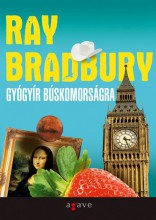GYÓGYÍR BÚSKOMORSÁGRA - Ekönyv - BRADBURY, RAY