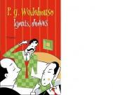 IGENIS, JEEVES! - Ebook - WODEHOUSE, P.G.