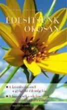 ÉDESÍTSÜNK OKOSAN! - Ekönyv - TÓTH GÁBOR - VARGA MELITTA