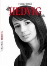 HEDVIG - Ekönyv - VRABEC MÁRIA