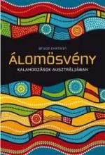 ÁLOMÖSVÉNY - KALANDOZÁSOK AUSZTRÁLIÁBAN - Ekönyv - CHATWIN, BRUCE