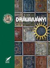 DRÁVAIVÁNYI - DEIM PÉTER FOTÓIVAL - Ekönyv - ZENTAI TÜNDE
