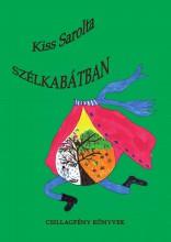 SZÉLKABÁTBAN - Ekönyv - KISS SAROLTA