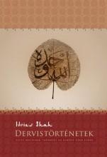 DERVISTÖRTÉNETEK - Ekönyv - SHAH, IDRIES