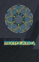TEXTOLÁTRIA - Ekönyv - KELE FODOR ÁKOS