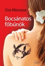 BOCSÁNATOS FŐBŰNÖK - Ekönyv - MENASSE, EVA