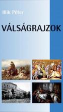 VÁLSÁGRAJZOK - Ekönyv - ILLIK PÉTER