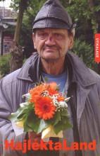 HAJLÉKTALAND - ÚTIKALAUZ - Ekönyv - SZUBJEKTÍV ÉRTÉKEK ALAPÍTVÁNY
