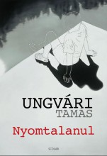 NYOMTALANUL - Ekönyv - UNGVÁRI TAMÁS