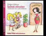 SZŐKÉK ELŐNYBEN - HANGOSKÖNYV - Ekönyv - KISHON, EFRÁJIM