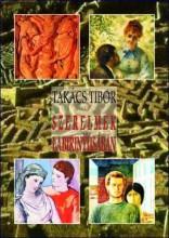 SZERELMEK LABIRINTUSÁBAN - Ekönyv - TAKÁCS TIBOR