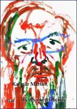 KŐSZILÁNKOK - Ekönyv - KALMÁR MÁRTON