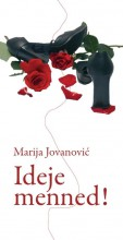 IDEJE MENNED! - Ebook - JOVANOVIC, MARIJA