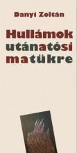 HULLÁMOK UTÁN A TÓ SIMA TÜKRE - Ebook - DANYI ZOLTÁN