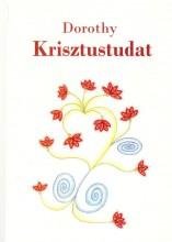 KRISZTUSTUDAT - Ebook - DOROTHY