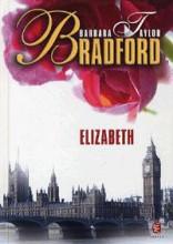 ELIZABETH - Ebook - BRADFORD, BARBARA TAYLOR