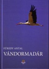 VÁNDORMADÁR - Ekönyv - FÜREDY ANTAL
