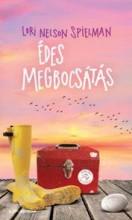 ÉDES MEGBOCSÁTÁS - Ekönyv - NELSON SPIELMAN, LORI