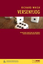 VERSENYJOG - Ebook - WHISH, RICHARD