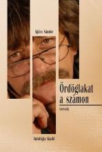 ÖRDÖGLAKAT A SZÁMON - Ekönyv - AGÓCS SÁNDOR