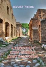 A KERESZTÉNY ETIKA GYÖKEREI SZENT ÁGOSTONNÁL - Ekönyv - HÁRSFAI KATALIN