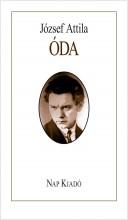 ÓDA - Ekönyv - JÓZSEF ATTILA