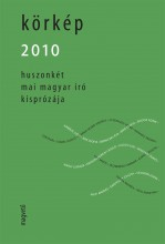 KÖRKÉP 2010. - Ekönyv - MAGVETŐ KÖNYVKIADÓ KFT