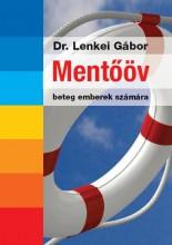 MENTŐÖV - BETEG EMBEREK SZÁMÁRA - Ekönyv - LENKEI GÁBOR DR.
