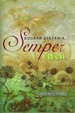 SEMPER VIREO - Ekönyv - BOGNÁR STEFÁNIA