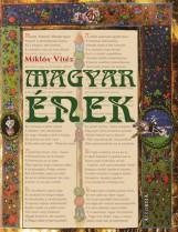 MAGYAR ÉNEK - Ekönyv - MIKLÓS VITÉZ