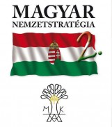 MAGYAR NEMZETSTRATÉGIA 2. - Ekönyv - PÜSKI KIADÓ KFT.