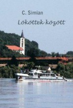 LÖKÖTTEK KÖZÖTT - Ekönyv - SIMIAN, C.
