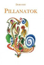 PILLANATOK - Ekönyv - DOROTHY