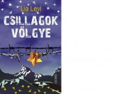 CSILLAGOK VÖLGYE - Ekönyv - LEVI, LIA