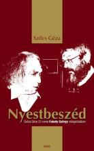 NYESTBESZÉD - Ekönyv - SZŐCS GÉZA